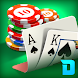 DH Texas Hold'em Poker - Androidアプリ