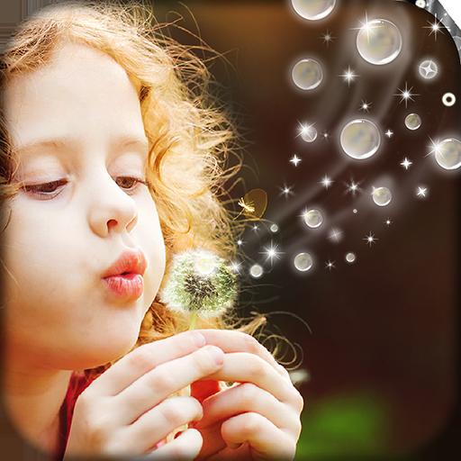 Baixar Artful - Photo Glitter Effects para Android