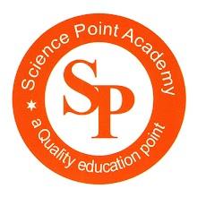 Science Point APK