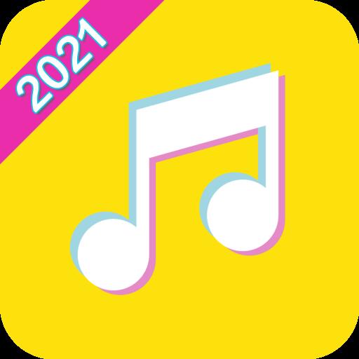 音楽 アプリ 完全 無料