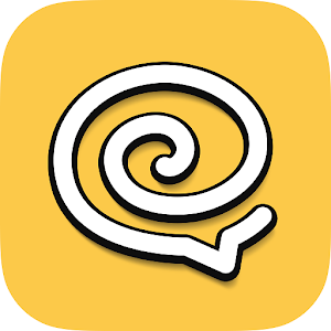 Chatspin  Random Video Chat, Talk to Strangers