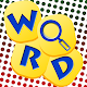 Download Word Detective - Crossword For PC Windows and Mac