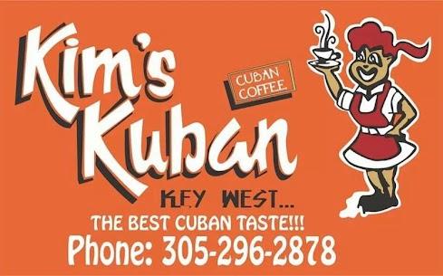 Kim's Kuban For Pc (Download Windows 7/8/10 And Mac) 2