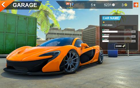 Car Racing Games 3D Offline – Mod Apk Download 5