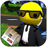 New Wobbly Life Stick Ragdoll walkthrough 2021 game apk icon
