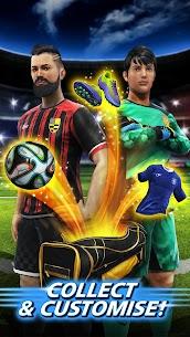 Football Strike Apk Download , Football Strike Apk Mod, New 2021* 4