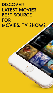 Show Movies Box Apk Download 1