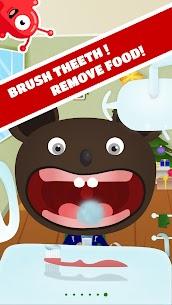Tiny Dentist Christmas  For Pc – Windows 10/8/7 64/32bit, Mac Download 2