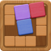 Block Puzzle – addictive game