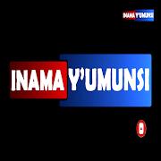 Inama y' Umunsi (Sobanukirwa,Baza Shangazi)