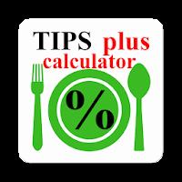 Download Tip Calculator Plus Gratuity Wizard Pro Free For Android Tip Calculator Plus Gratuity Wizard Pro Apk Download Steprimo Com