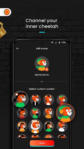 CheetayPOP  screenshots 3