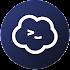Termius - SSH/SFTP and Telnet client