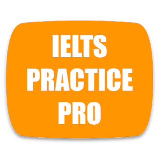 IELTS Practice Pro (Band 9) v4.8.1 (511)