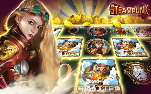 Slots Free - Big Win Casinou2122 1.45 Screenshots 10
