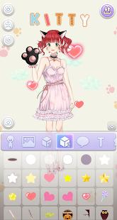 Princess Idol