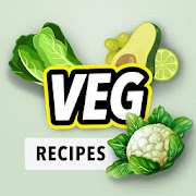 Vegetarian recipes - Vegan Cookbook