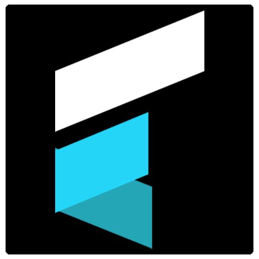 Broker FXPN: recensioni e vantaggi dell'azienda