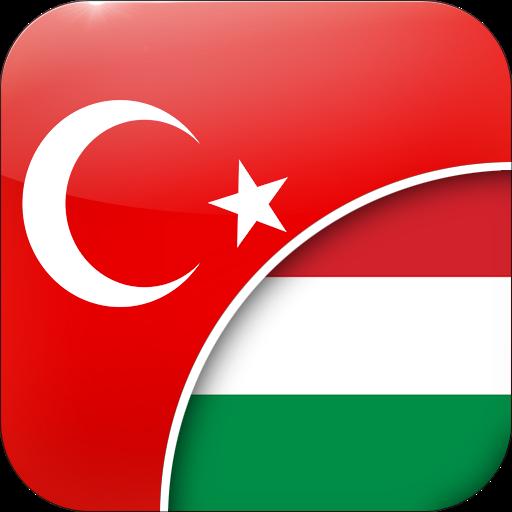 Randi Biatorbágy Magyarország