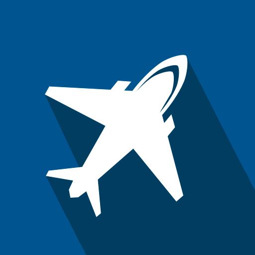 Las Mejores Aplicaciones para Viajar Barato Gratis