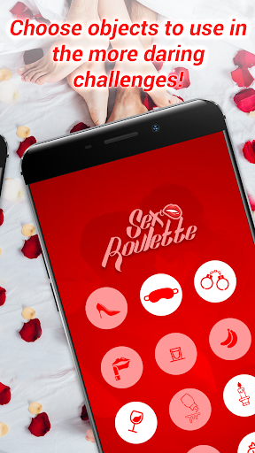 Sex Roulette ud83dudd25 Sex games for couples 6.5 de.gamequotes.net 3