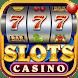 Slots Casino - BIG1Games