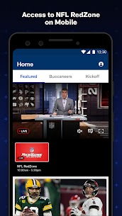 NFL Live Stream Apk Lastest Version 2021** 8