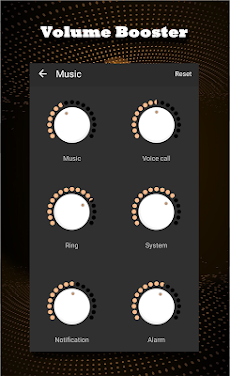 Equalizer - Bass Booster proのおすすめ画像2