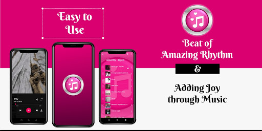 Mp3 Songs Download apktram screenshots 3