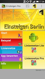Einsteigen Berlin For Pc 2020 (Windows, Mac) Free Download 2