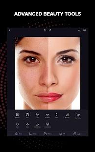Gradient: AI Photo Editor Screenshot