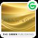 Xperia™金SuperGold Android