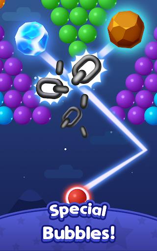 Bubble Shooter Classic 1.7 screenshots 14