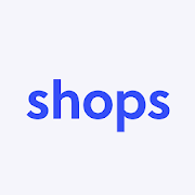 Shops: Online Store, Catalog & Business Sales Tool