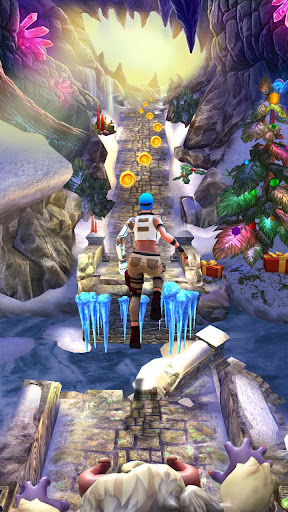 Run Dungeon Runuff1aThe Best Runnning Games  screenshots 13