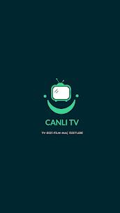 Turkish TV Live:Free Mobile Live TV&Turkish Series 2