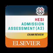 HESI A2 Test Prep