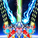 Galaxy Shooter Battle 2020 : Galaxy attack - Androidアプリ