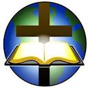Povitr Pustok(Konkani Bible)
