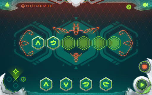 Mecha Dragon 1.1 screenshots 15