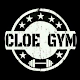 Download Cloe Gym For PC Windows and Mac