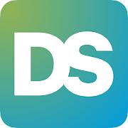 Douglas Students' App