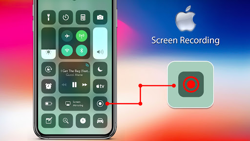 Launcher iPhone 7.2.5 Screenshots 7