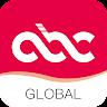 ABCFIT Global app apk icon