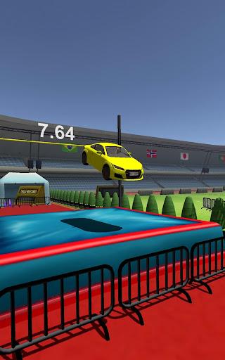 Car Summer Games 2020 android2mod screenshots 9