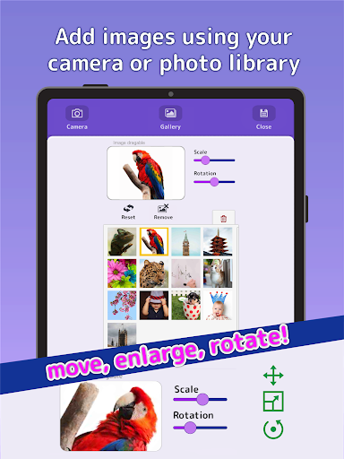 Flashcards Maker screenshots 15