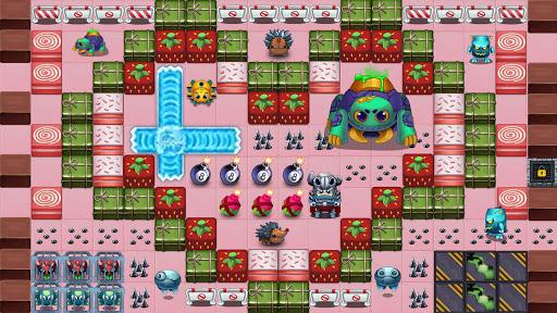 Bomber Blast screenshots 11