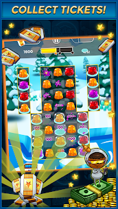 Juicy Jelly  Make For Pc – (Free Download On Windows 7/8/10/mac) 2