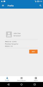 MiData 2.3 MOD Apk Download 2