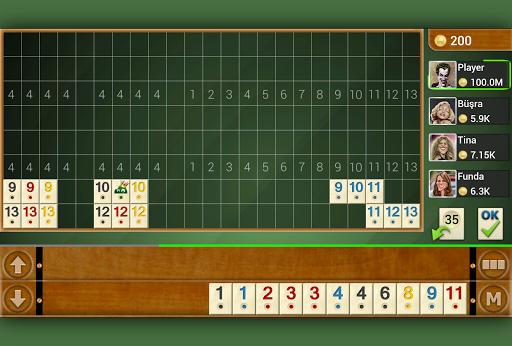 Rummy - Offline 1.3.3 Screenshots 5